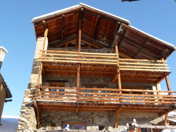 1-facade-forannes-116