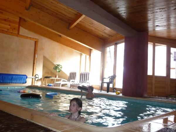 10-piscine