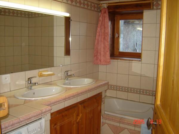 10-salle-de-bain-116