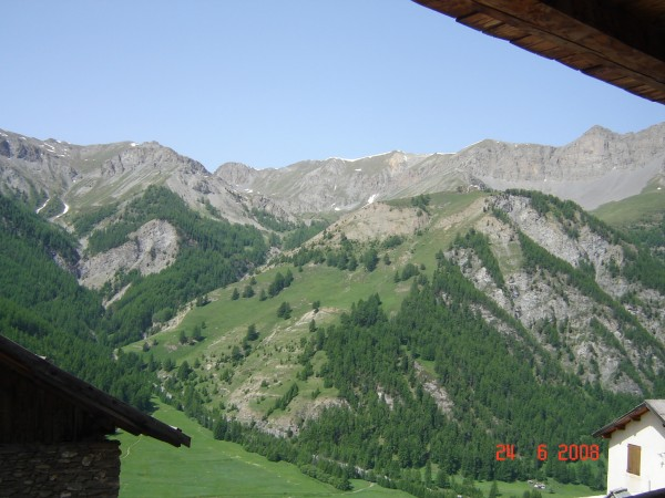 11-vue-balcon-n-116