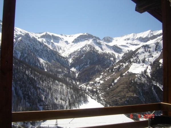 3-vue-hiver-balcon-116
