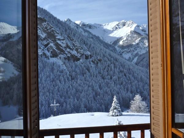 cecchini1-hiver