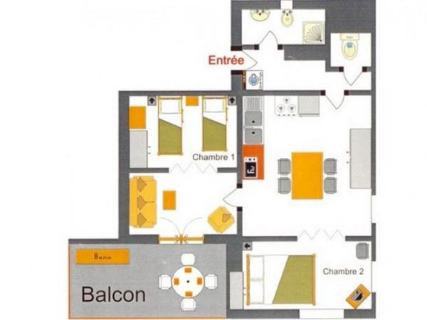 appartement-les-narcisses-saint-veran-4-personnes-plan