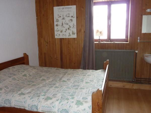 chambre 1ok