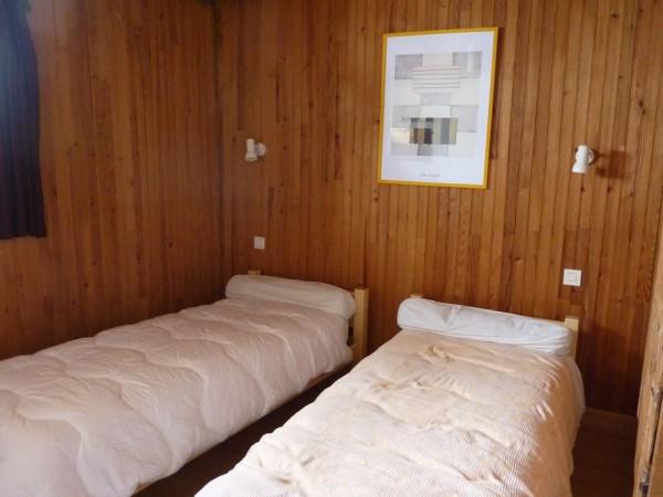 chambre 2ok