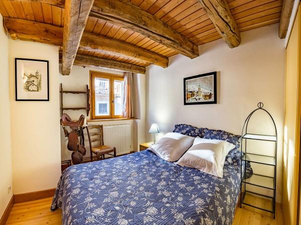 michel-rameaux-saint-veran-chambre-1