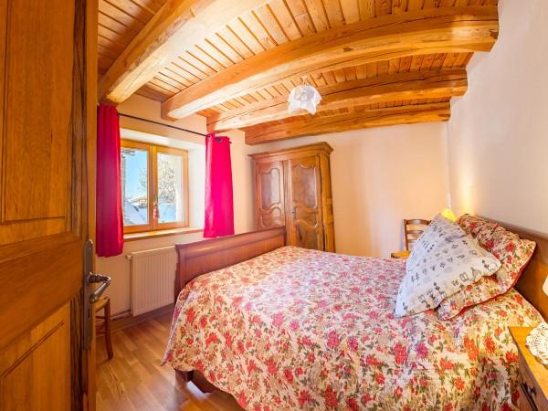 michel-rameaux-saint-veran-chambre-3