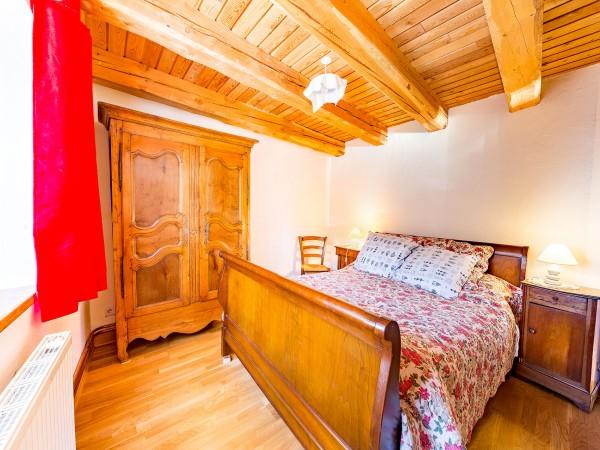 michel-rameaux-saint-veran-chambre-4