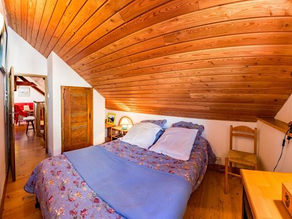 michel-rameaux-saint-veran-chambre-5