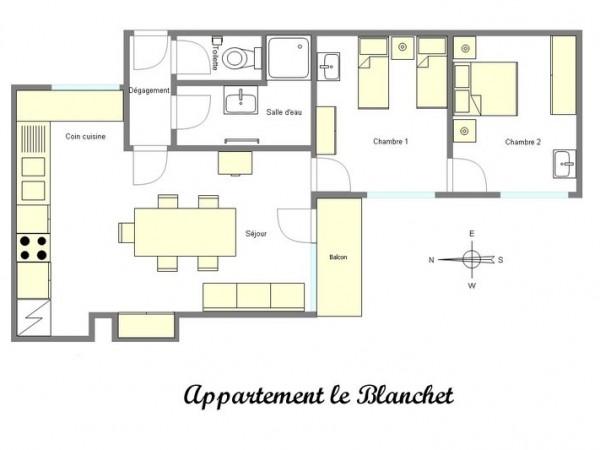 plan_blanchet