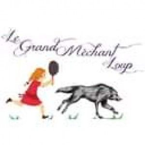 Apéro concert lundi 10 août à 18 h, terrasse Grand Méchant Loup