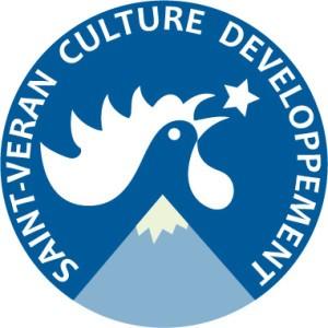 L'association Saint-Véran Culture Développement