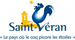 L'association Les Amis de Saint-Véran