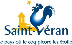 L'association Festi'Saint-Véran