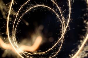 """Jeudi 2 janvier : Spectacle """"La magie de Noêl"""""""