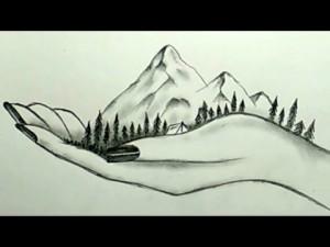 """""""Ce que la montagne nous apprend"""" ré-écouter"""