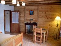 Chambres d'hôtes Cascavelier