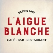 Restaurant L'Aigue Blanche